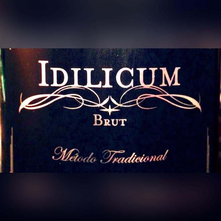 idilicum